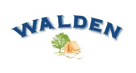 Walden Éditions