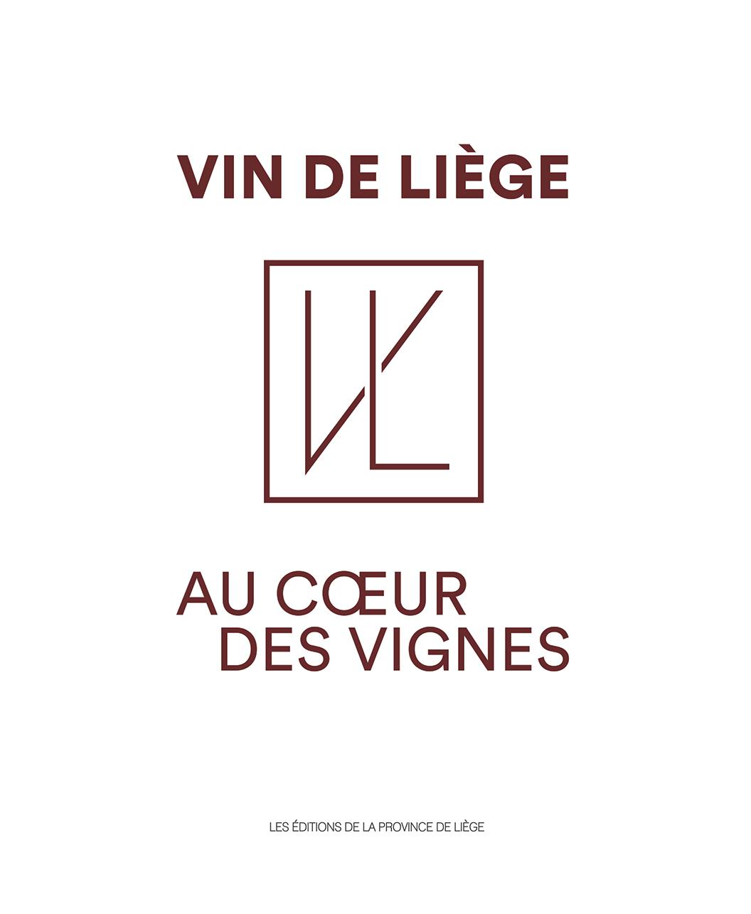 Vin de Liège