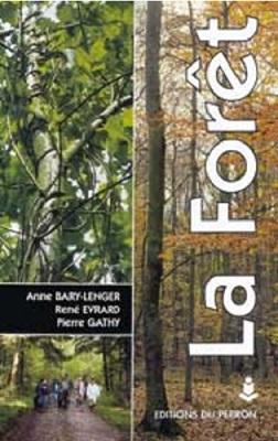 La forêt (réédition - 1re: 1988 - 2e 1992)