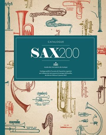 Sax 200 (fr.)
