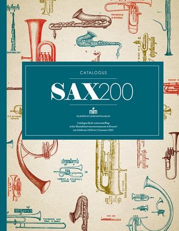 Sax 200 (nl.)