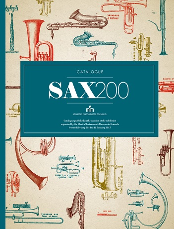 Sax 200 (angl.)