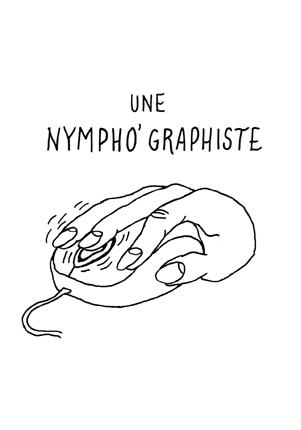 Une nympho'graphiste